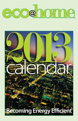 2013-calendar-cover-ecohome-final