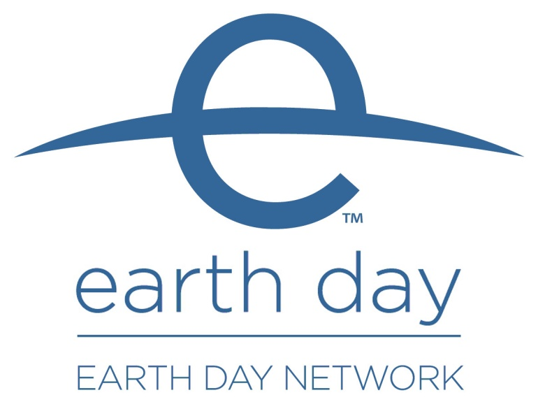 EarthDayNetwork