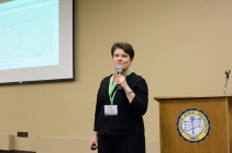 Katie Elder with the Aspen Environmental Group shares the pro's and con's of natural gas.