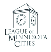 League MN Cities