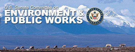 enviro public works header