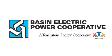 basin-electric-power-cooperative