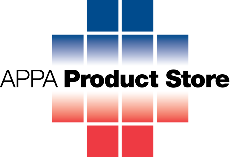 APPA Product Store Logo_no tag