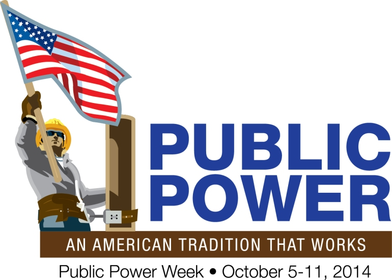 Public_Power_Week_logo_color