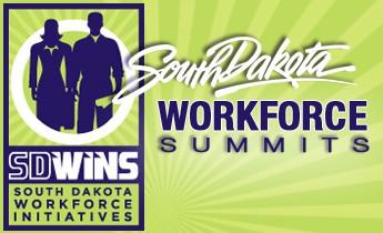 workforcesummit1