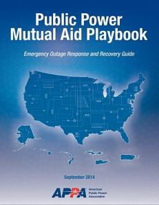 mutual aid 2