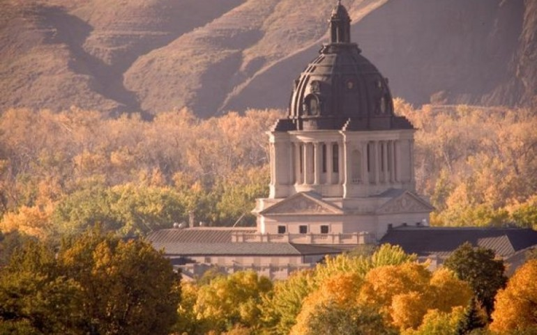 SD State-Capital
