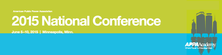 32-National-Conference-Temp-Banner